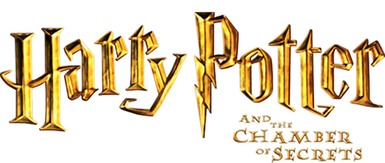 download subtitle indonesia harry potter 2002