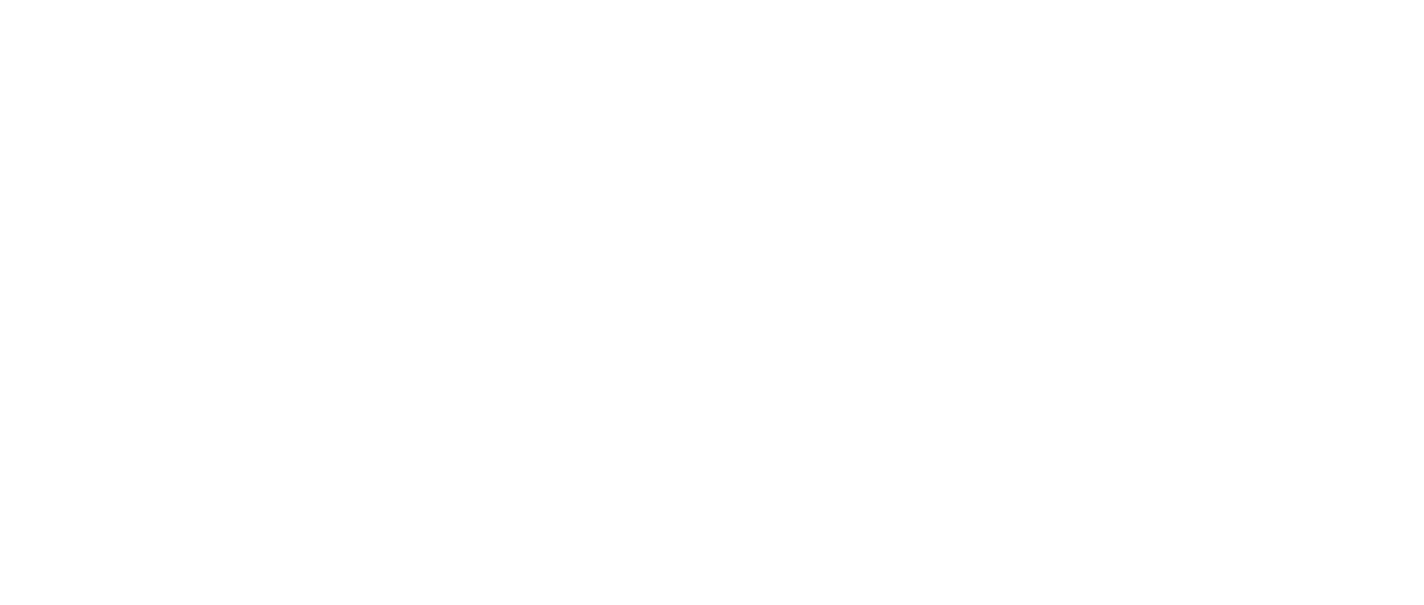 www.m4ufree.com 2017