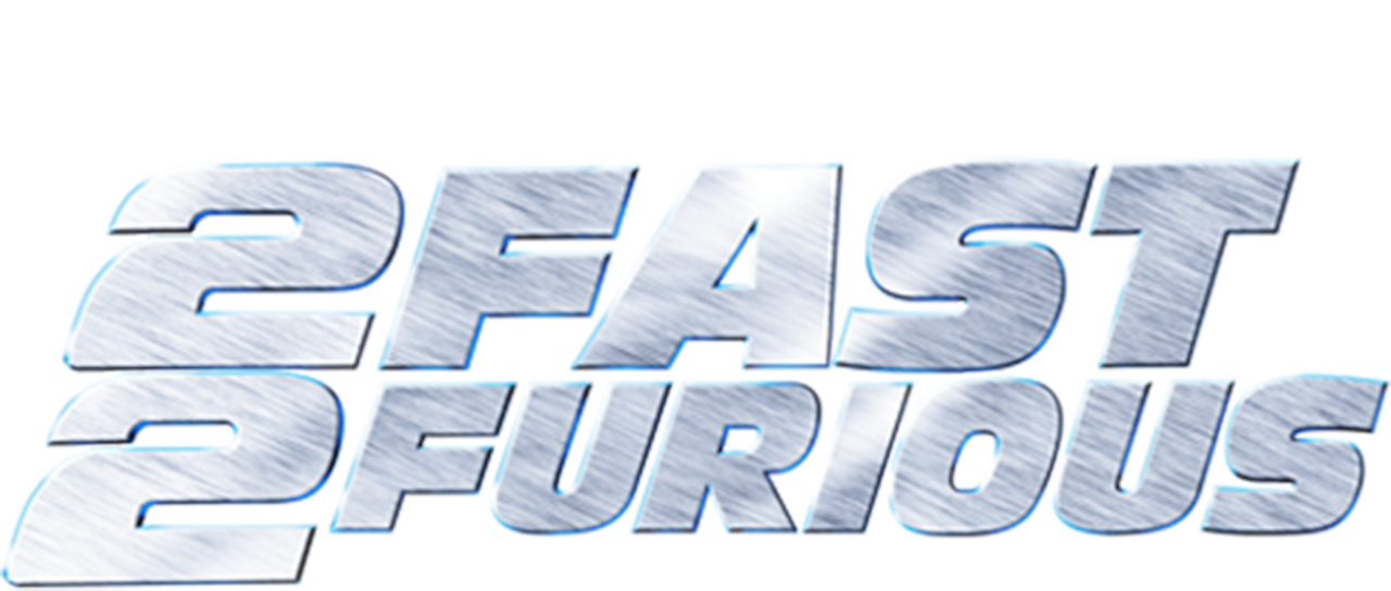 2 fast 2 furious full movie hd in hindi