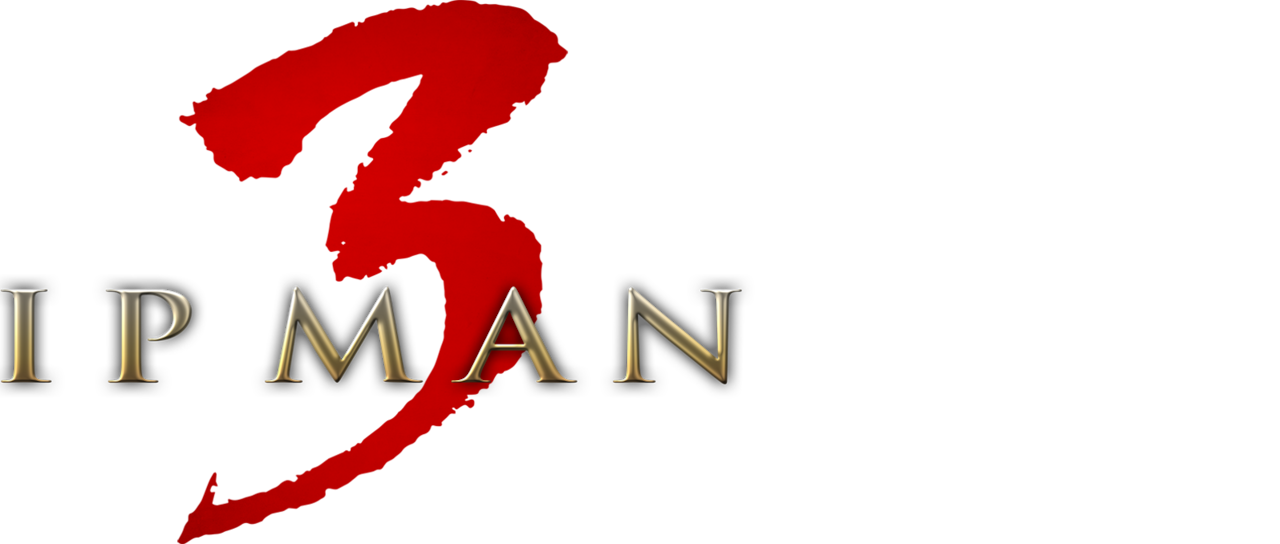 ip man 3 tamil dubbed movie free download tamilyogi