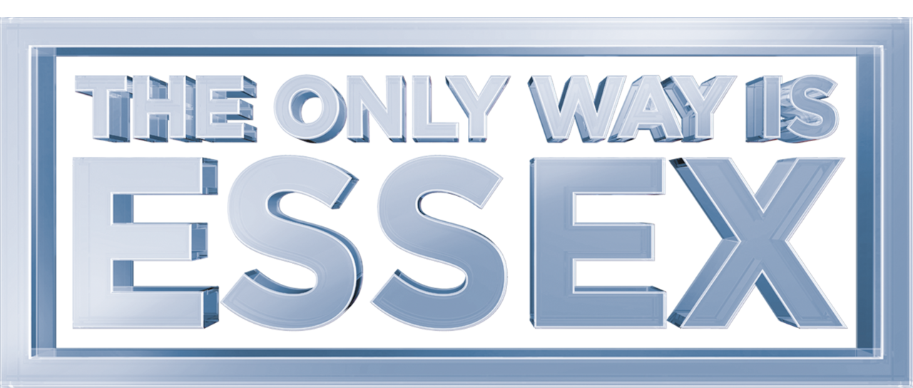 how to watch the only way is essex online free