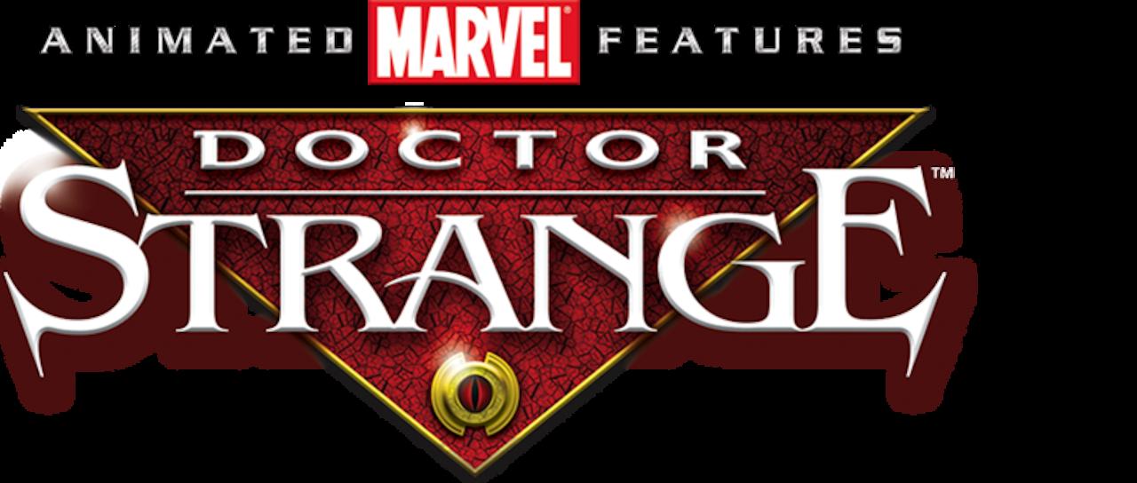 doctor strange the sorcerer supreme (2007) izle