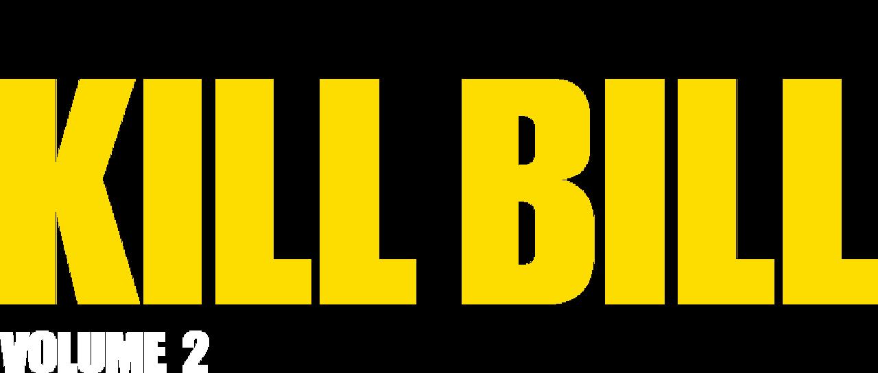 kill bill vol 2 subtitles online