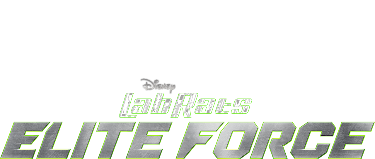 lab rats elite force episode 3 power play