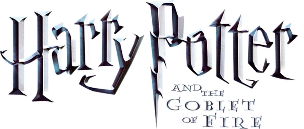 harry potter and the goblet of fire 1080p watch