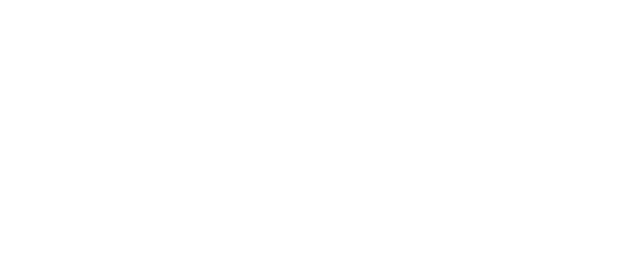 streif one hell of a ride stream german