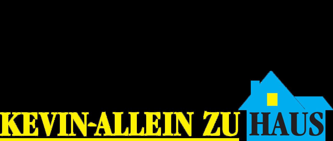 Allein ansehenDating-Websites georgia tbilisi
