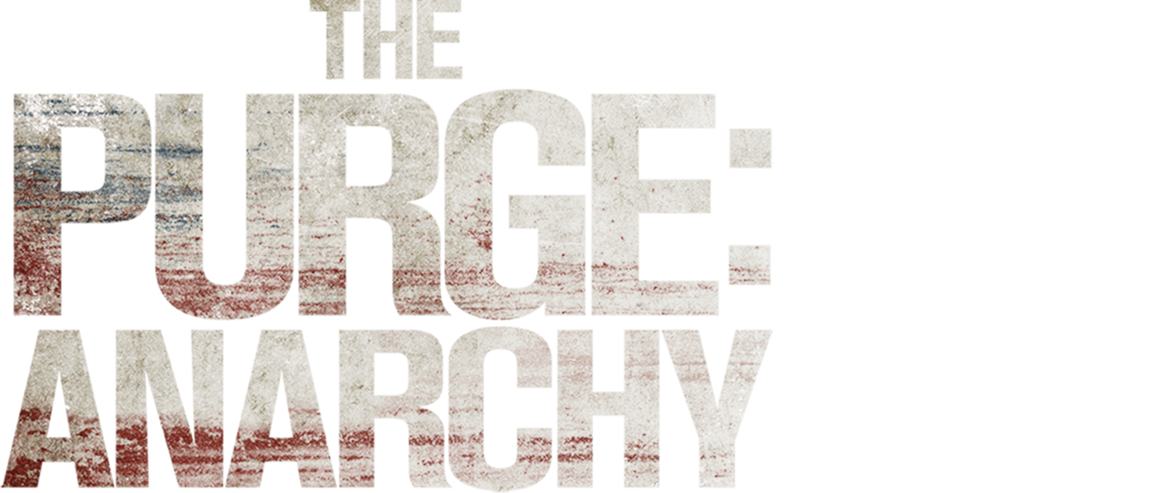 the purge anarchy full movie 123movies