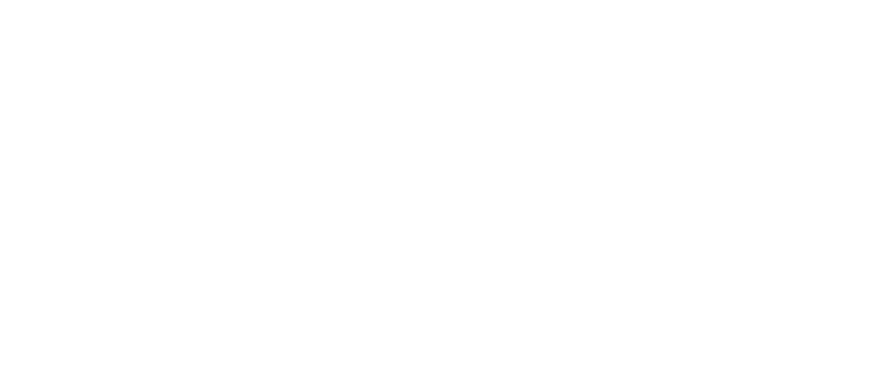 highway hindi full movie watch online with english subtitles