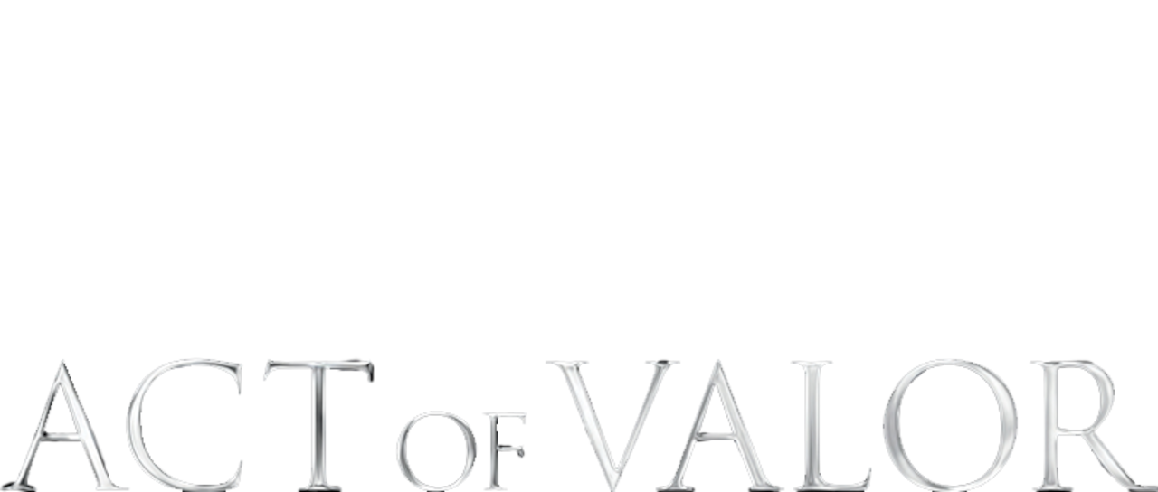 act of valor free movie online
