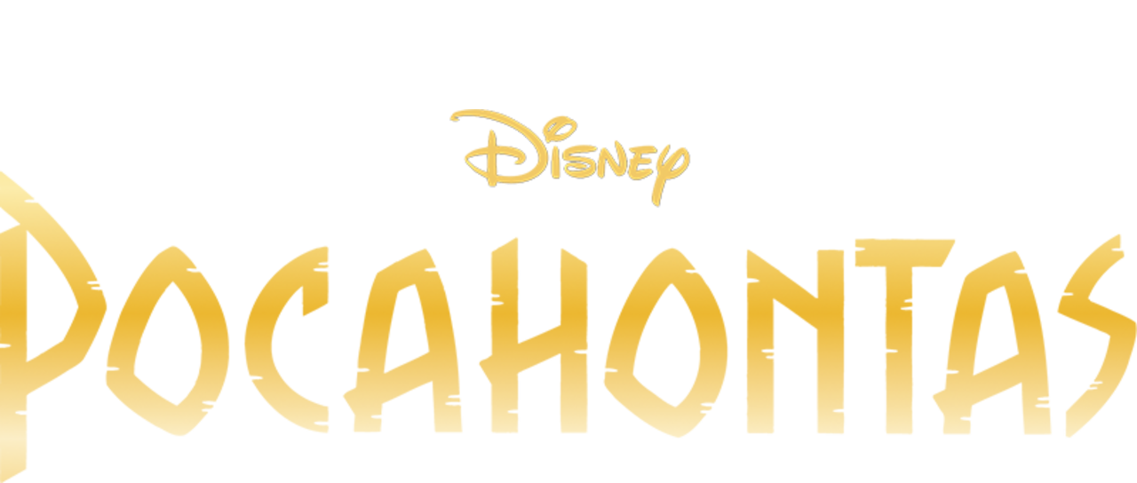 pocahontas full movie english free