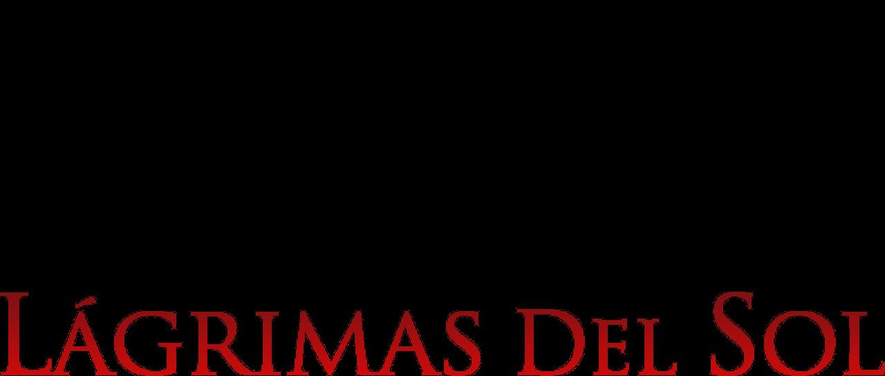 acto de valor pelicula completa en español latino gratis