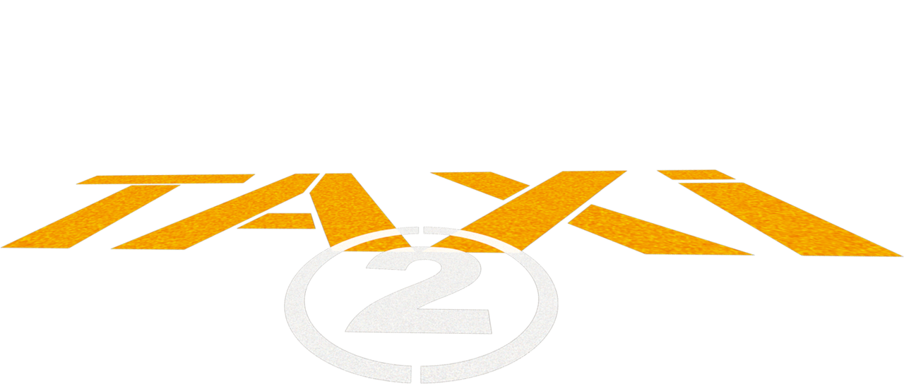 taxi 2 full movie english subtitles online