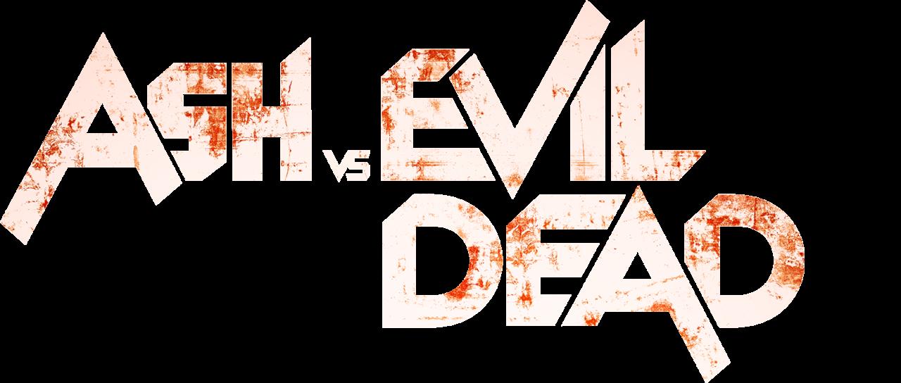 torrent ash vs evil dead 3 temporada