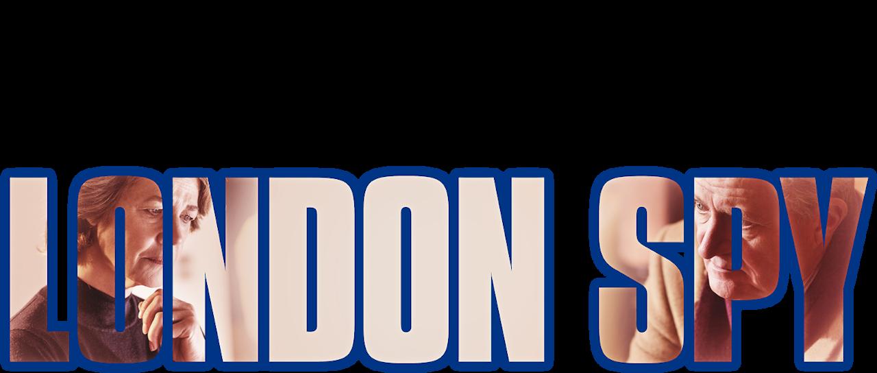 london spy torrent