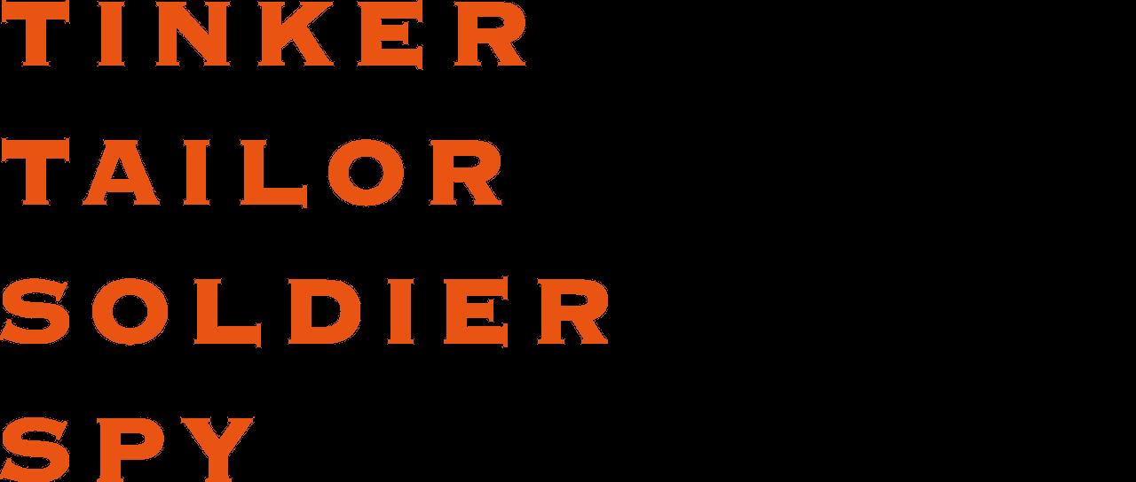 tinker tailor soldier spy torrentz2.eu