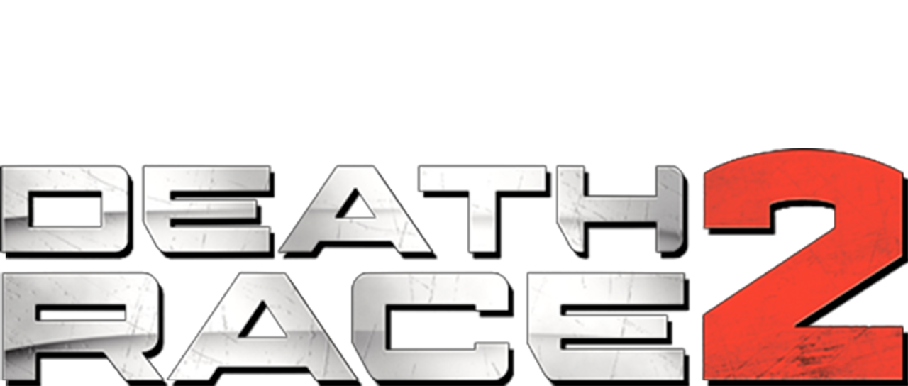 death race 2 full movie with english subtitles