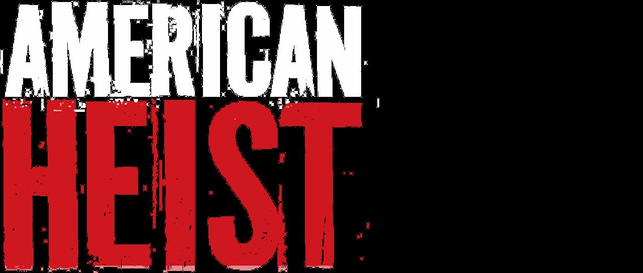 american heist movie tamil dubbed