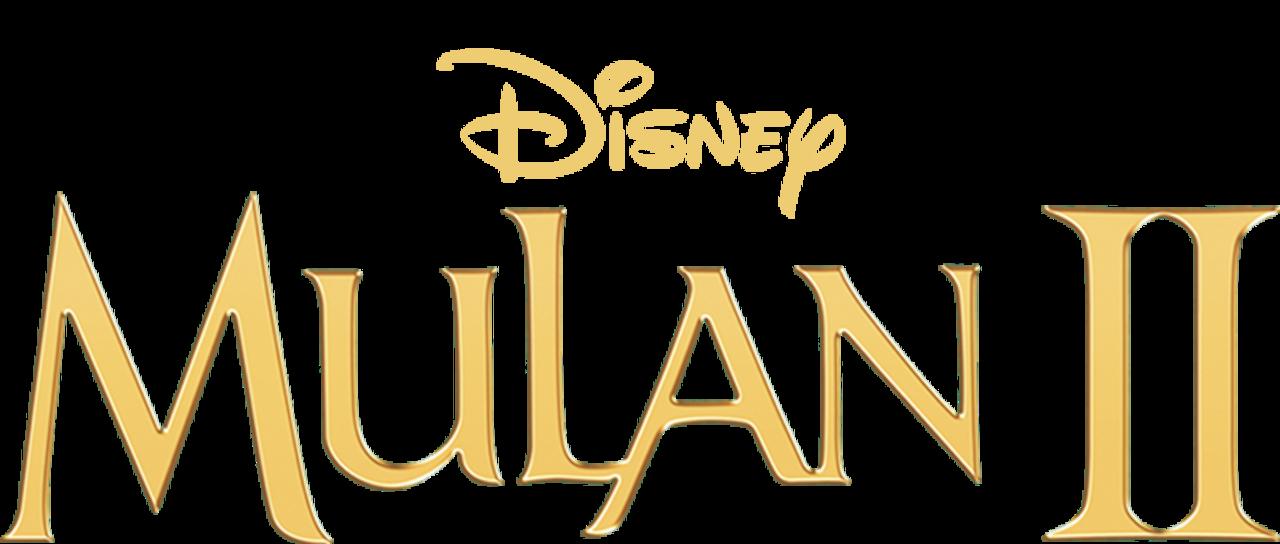 mulan 2 full movie online free download
