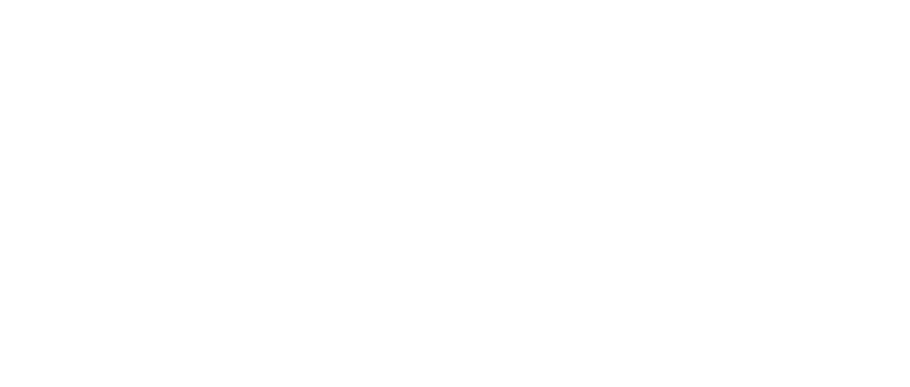 GRATUIT TÉLÉCHARGER FILM ABDO MOTA