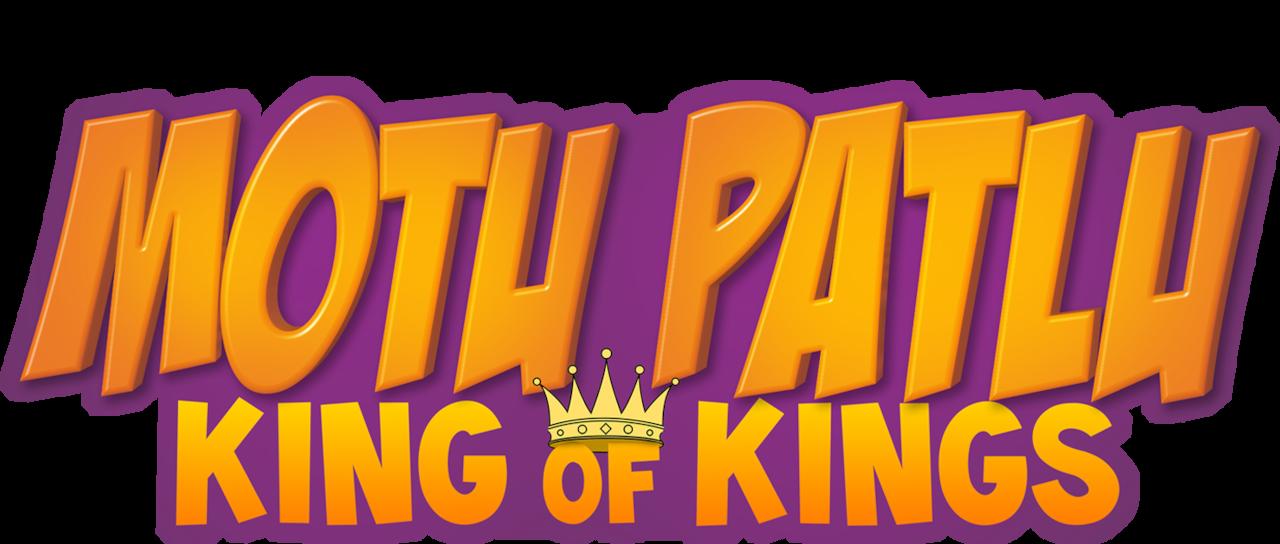 motu patlu king of kings full movie download mp4