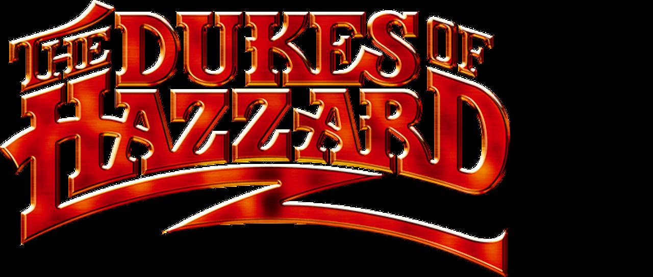 the dukes of hazzard full movie online free
