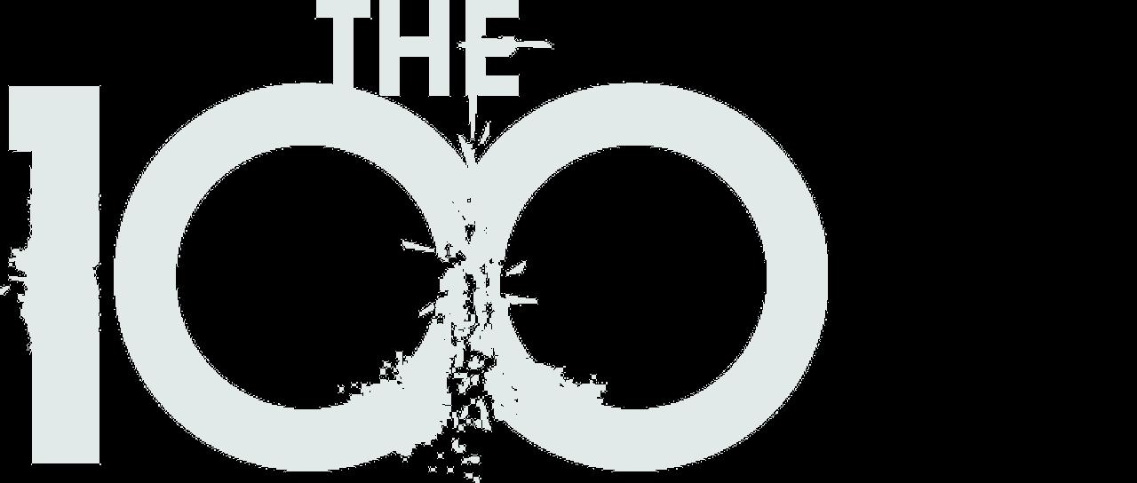 the 100 season 3 download index