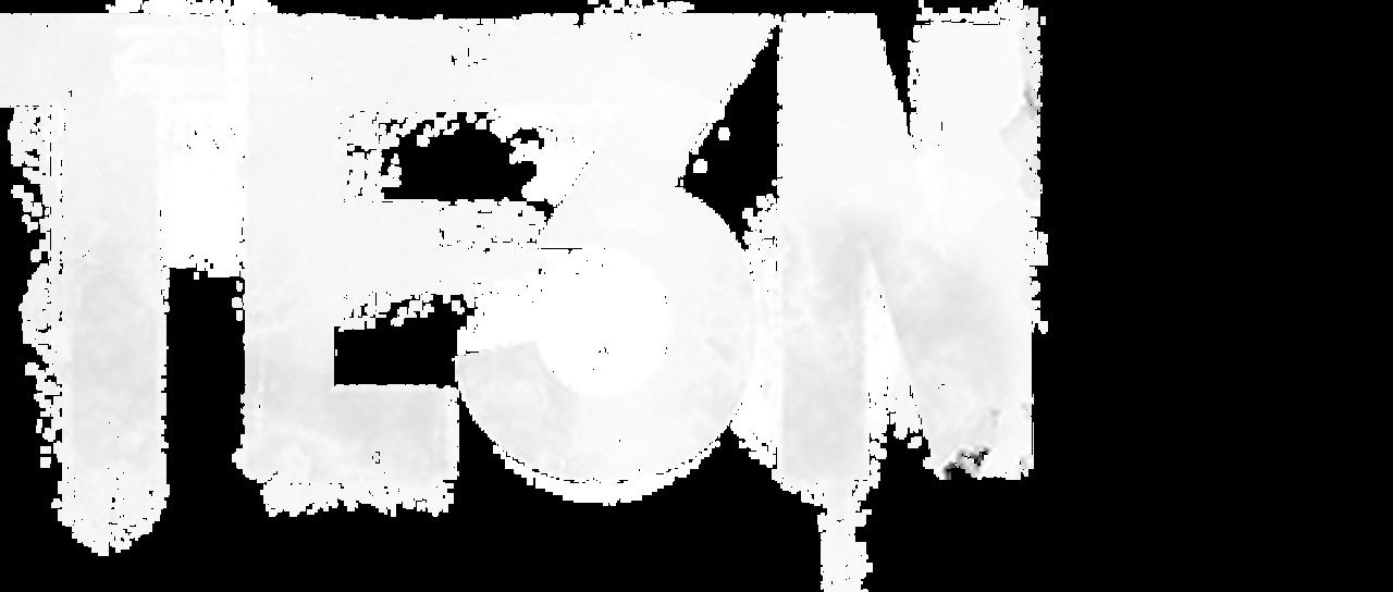 TE3N Movie on Netflix.com