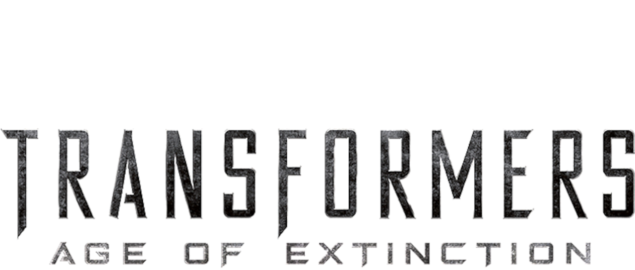 free movies transformers age of extinction