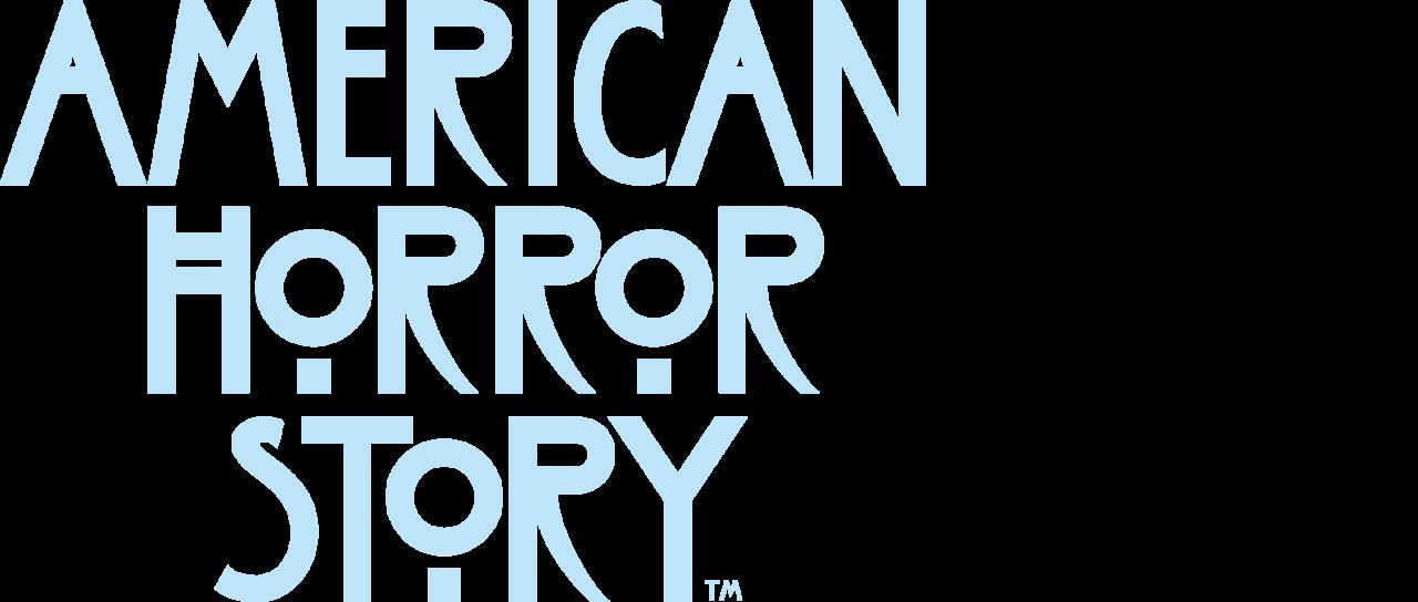 american horror story 8 temporada torrent magnet