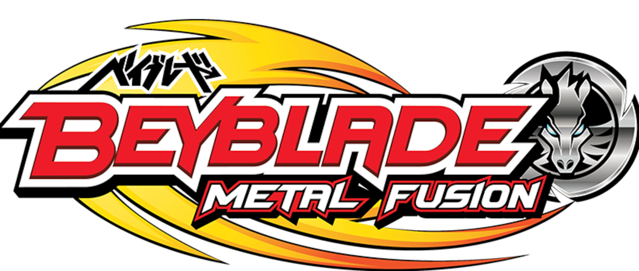 beyblade metal fusion all episodes download in hindi