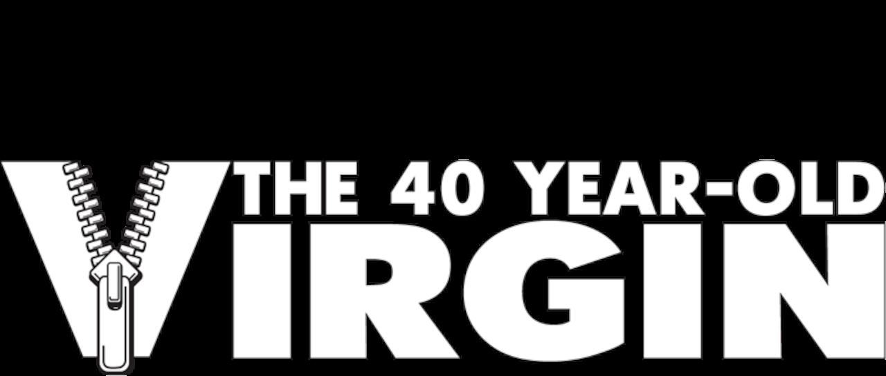 40 year old virgin free stream