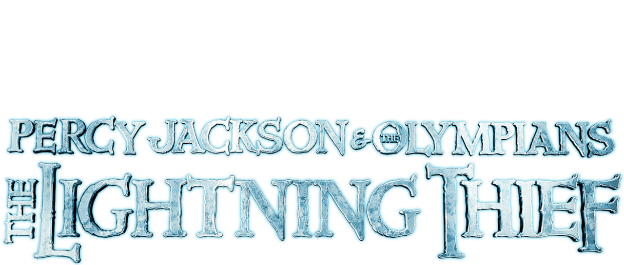 download percy jackson & the olympians the lightning thief sub indo