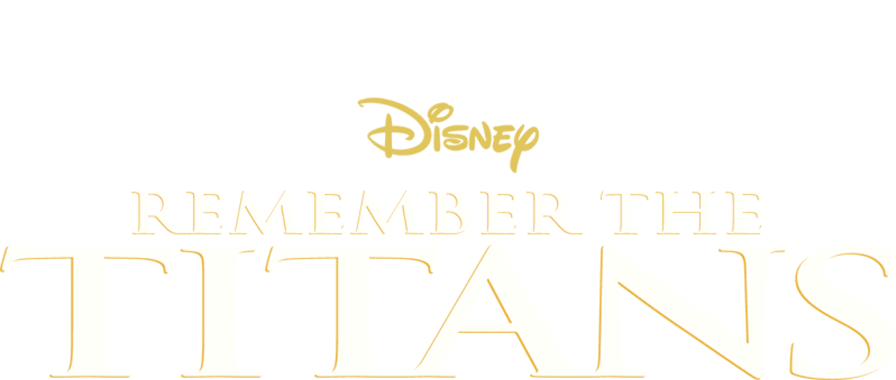 remember the titans torrent download