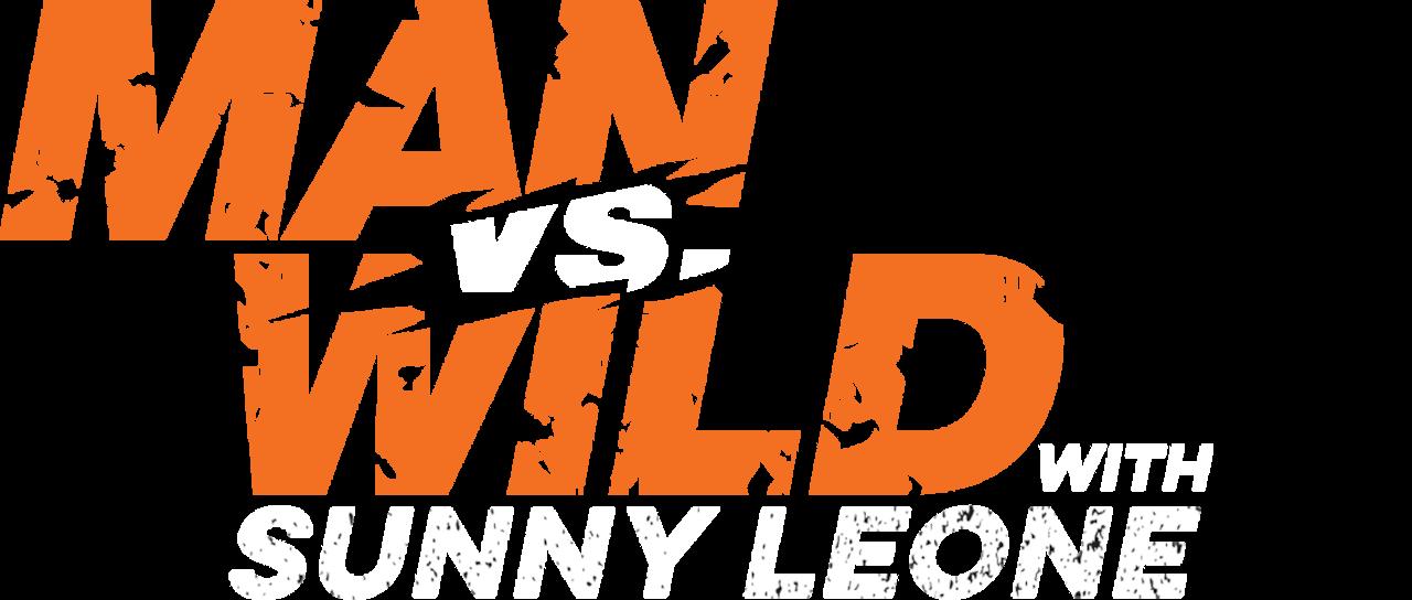 man versus wild torrent