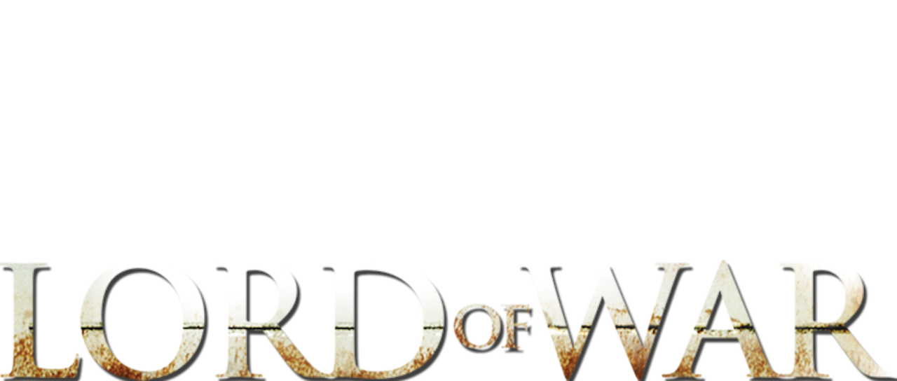 lord of war full movie online 123