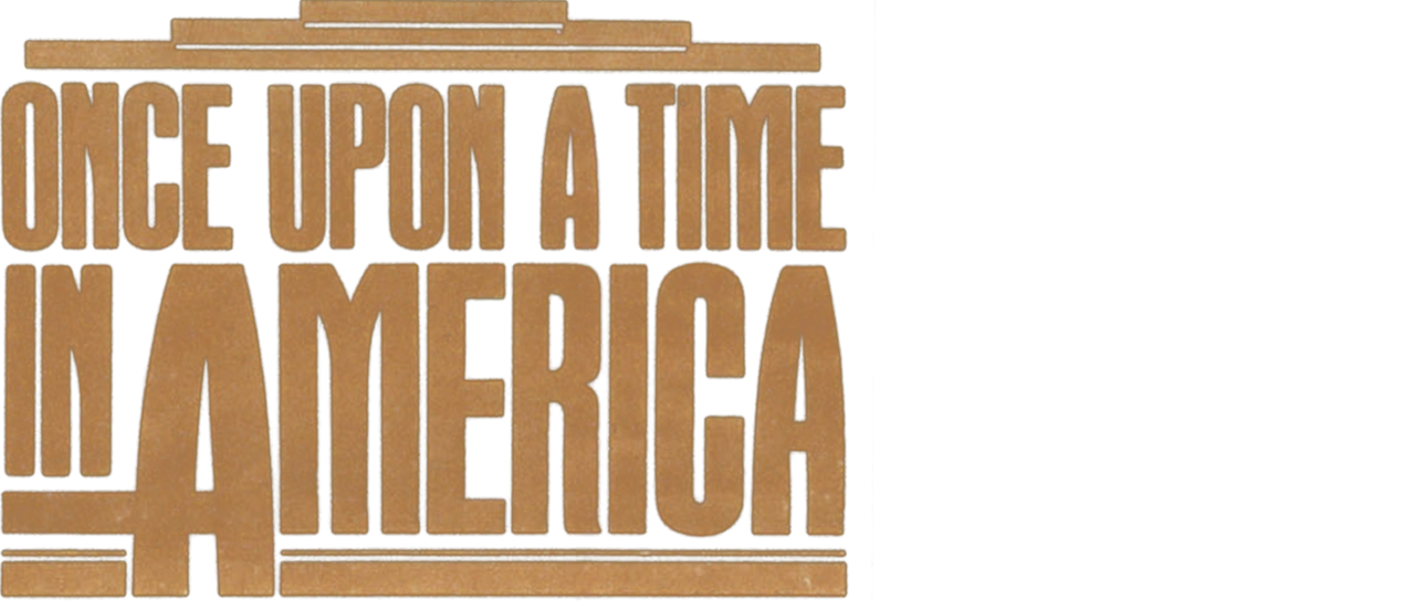 once upon a time in america movie free download