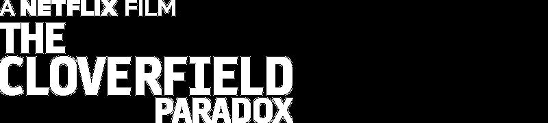 Redhead Parent of amateur index directory