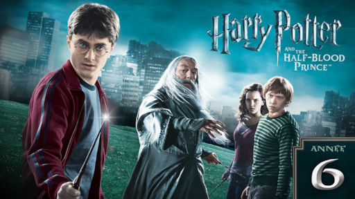 harry potter 3 full movie in hindi download skymovies