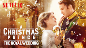 a christmas wedding date full movie online free