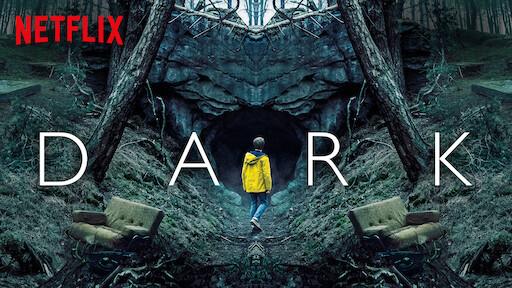 Netflix DarkSitio Netflix Oficial DarkSitio DarkSitio DarkSitio De Netflix De Oficial De Oficial Oficial droCxBeQW