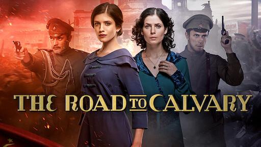 revolutionary road movie download utorrent