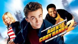 cody banks 2 full movie 123movies