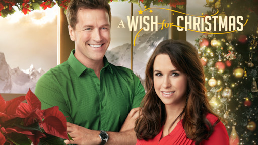 A Wish For Christmas.A Wish For Christmas Netflix