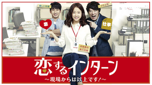 miracle in cell no. 7 english subtitle download