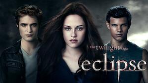 twilight new moon full movie in hindi free download filmywap