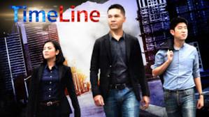 pee mak full movie eng sub free download 3gp