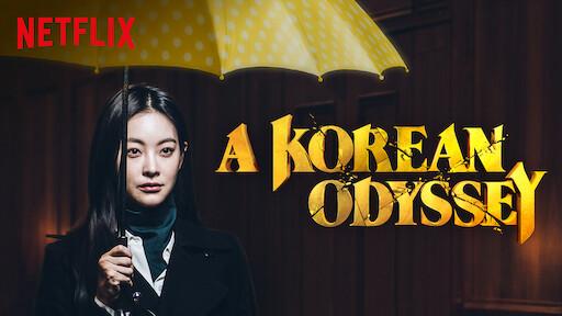 Koreanske berømtheder dating ikke berømtheder