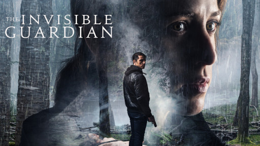 the invisible guest subtitles english yify