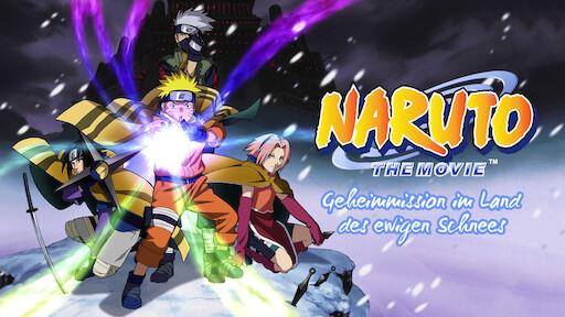 download naruto shippuden the movie 3 sub indo